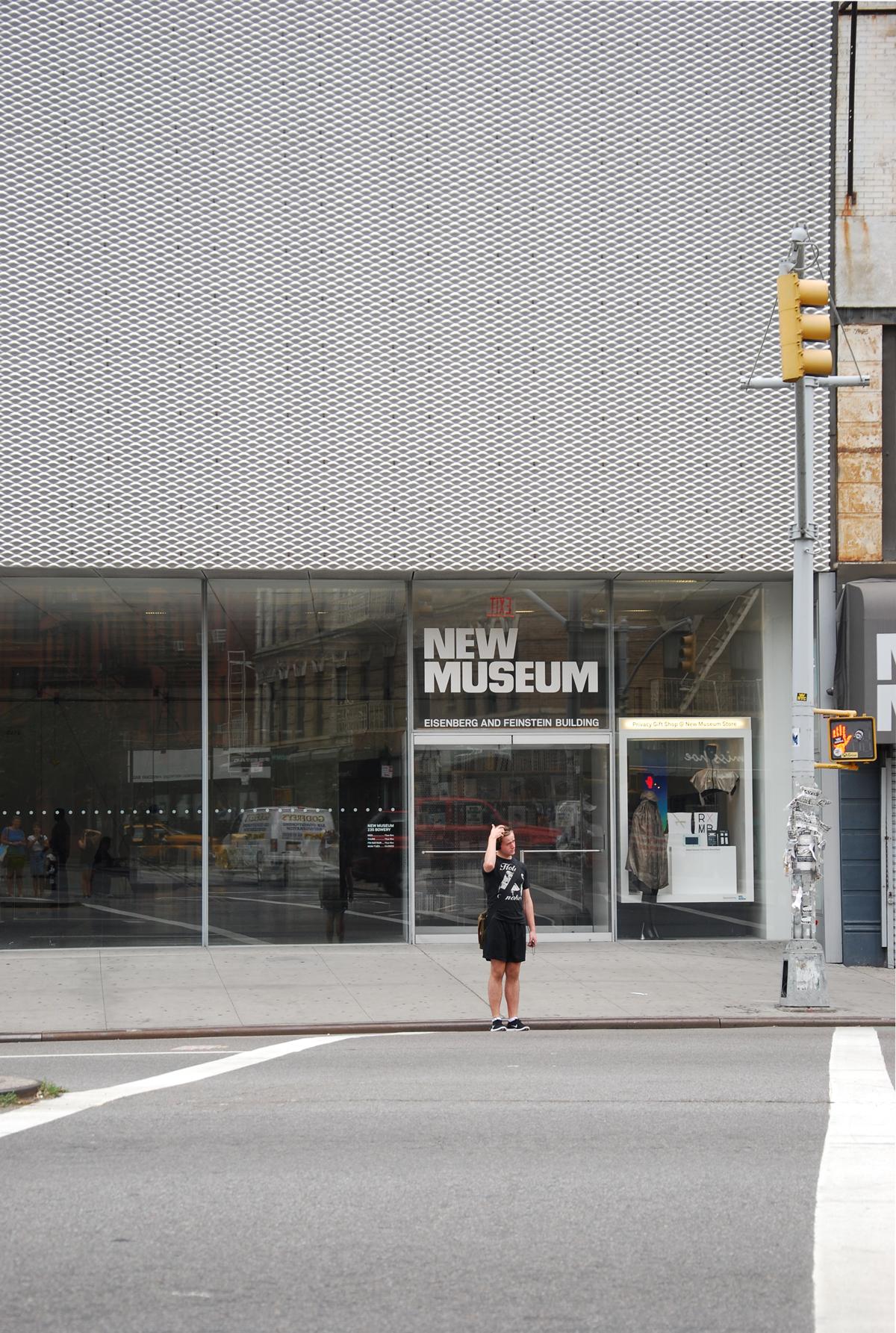 New-Museum-NY-Sanaa
